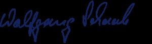 Unterschrift_Wolfgang Schaale